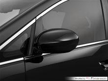 2017 Honda Odyssey EX-L NAVI | Photo 41
