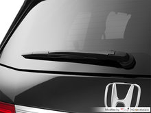 2017 Honda Odyssey EX-L NAVI | Photo 42