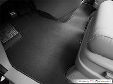 2017 Honda Odyssey EX-L NAVI | Photo 48