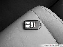 2017 Honda Odyssey EX-L NAVI | Photo 50
