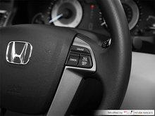 2017 Honda Odyssey EX-L NAVI | Photo 59