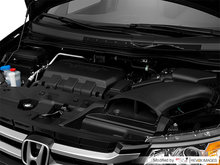 2017 Honda Odyssey EX-L RES | Photo 10