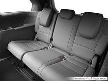 2017 Honda Odyssey EX-L RES | Photo 13
