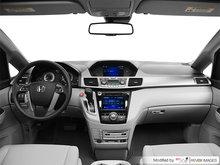 2017 Honda Odyssey EX-L RES | Photo 15