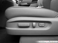 2017 Honda Odyssey EX-L RES | Photo 20