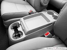 2017 Honda Odyssey EX-L RES | Photo 46