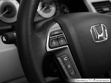 2017 Honda Odyssey EX-L RES | Photo 59
