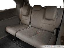 2017 Honda Odyssey EX-RES | Photo 13