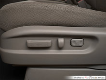 2017 Honda Odyssey EX-RES | Photo 19