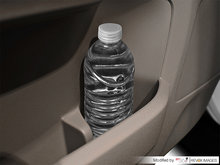 2017 Honda Odyssey EX-RES | Photo 33