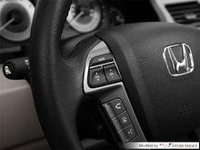 2017 Honda Odyssey EX-RES | Photo 49