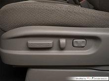 2017 Honda Odyssey EX | Photo 19