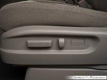 2017 Honda Odyssey LX | Photo 19