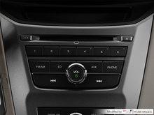2017 Honda Odyssey LX | Photo 25