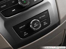 2017 Honda Odyssey LX | Photo 26