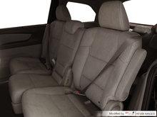 2017 Honda Odyssey SE | Photo 12