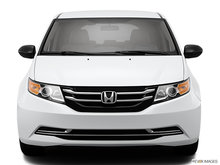 2017 Honda Odyssey SE | Photo 30