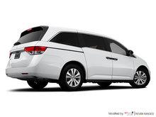 2017 Honda Odyssey SE | Photo 33