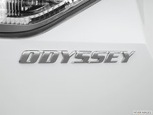 2017 Honda Odyssey SE | Photo 41