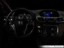 2017 Honda Odyssey SE | Photo 46