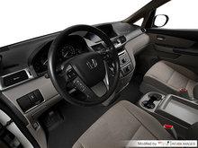 2017 Honda Odyssey SE | Photo 49
