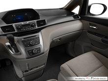 2017 Honda Odyssey SE | Photo 53