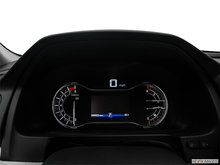 2017 Honda Ridgeline EX-L   Photo 13