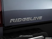 2017 Honda Ridgeline LX | Photo 23