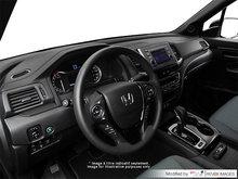 2017 Honda Ridgeline LX | Photo 25