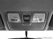 2017 Hyundai Accent 5 Doors SE | Photo 17