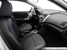 2017 Hyundai Accent 5 Doors SE | Photo 22