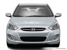 2017 Hyundai Accent 5 Doors SE | Photo 25