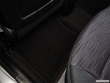 2017 Hyundai Accent 5 Doors SE | Photo 39