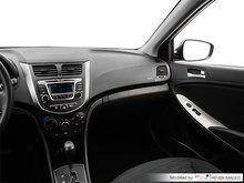 2017 Hyundai Accent 5 Doors SE | Photo 42