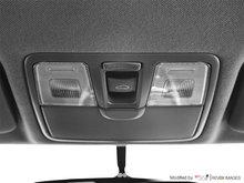 2017 Hyundai Accent Sedan SE | Photo 15