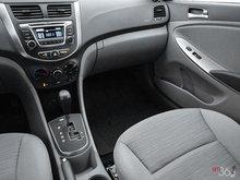 2017 Hyundai Accent Sedan SE | Photo 26