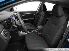 2017 Hyundai Elantra GT GL   Photo 8