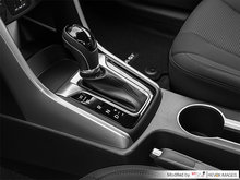 2017 Hyundai Elantra GT GL   Photo 14