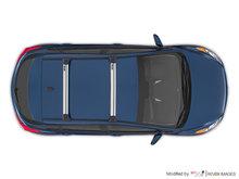 2017 Hyundai Elantra GT GL   Photo 18