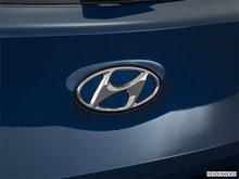 2017 Hyundai Elantra GT GL | Photo 29