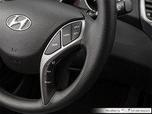 2017 Hyundai Elantra GT GL   Photo 36