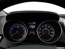 2017 Hyundai Elantra GT LIMITED   Photo 13