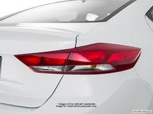 2017 Hyundai Elantra LE | Photo 5