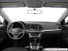 2017 Hyundai Elantra LE | Photo 12