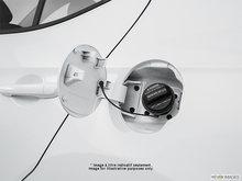 2017 Hyundai Elantra LE | Photo 16