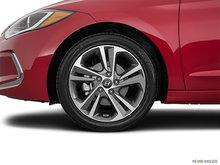 2017 Hyundai Elantra SE | Photo 3