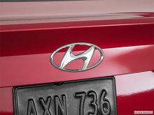 2017 Hyundai Elantra SE | Photo 28
