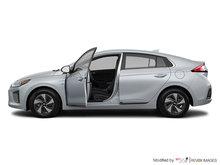 2017 Hyundai IONIQ electric LIMITED | Photo 1