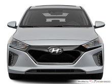 2017 Hyundai IONIQ electric LIMITED | Photo 16