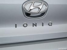 2017 Hyundai IONIQ electric LIMITED | Photo 23